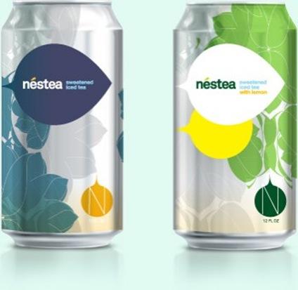 25 Best Packaging Design Inspiration